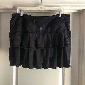 """15"""" Lululemon Skirt"""